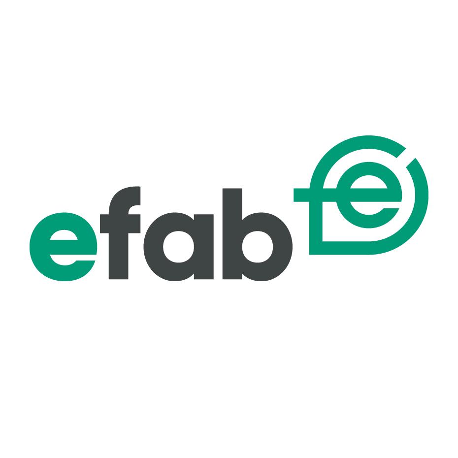 logo-e_f-speech_bubble-fabrication-e-fab.png