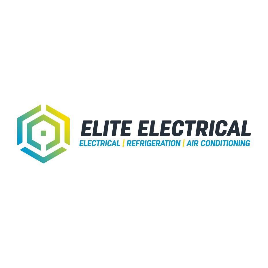 logo-electrical_engineering-hexagon-gradient-elite_electrical.png
