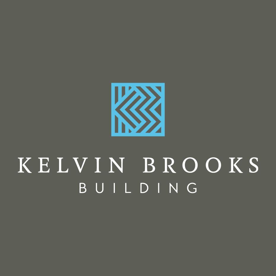 logo-kb_monogram-home_builder-kelvin_brooks.png