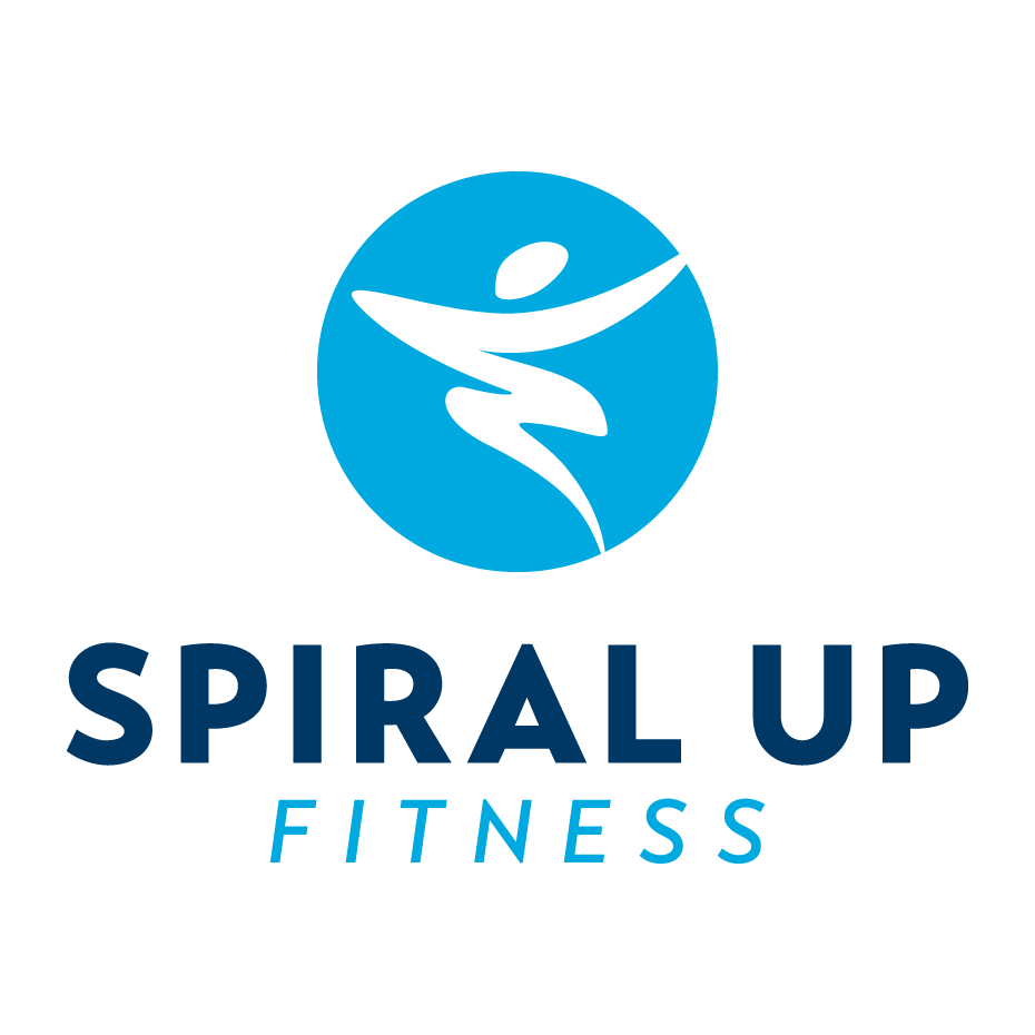 logo-personal_trainer-blue-abstract_figure-spiral_up_fitness.png