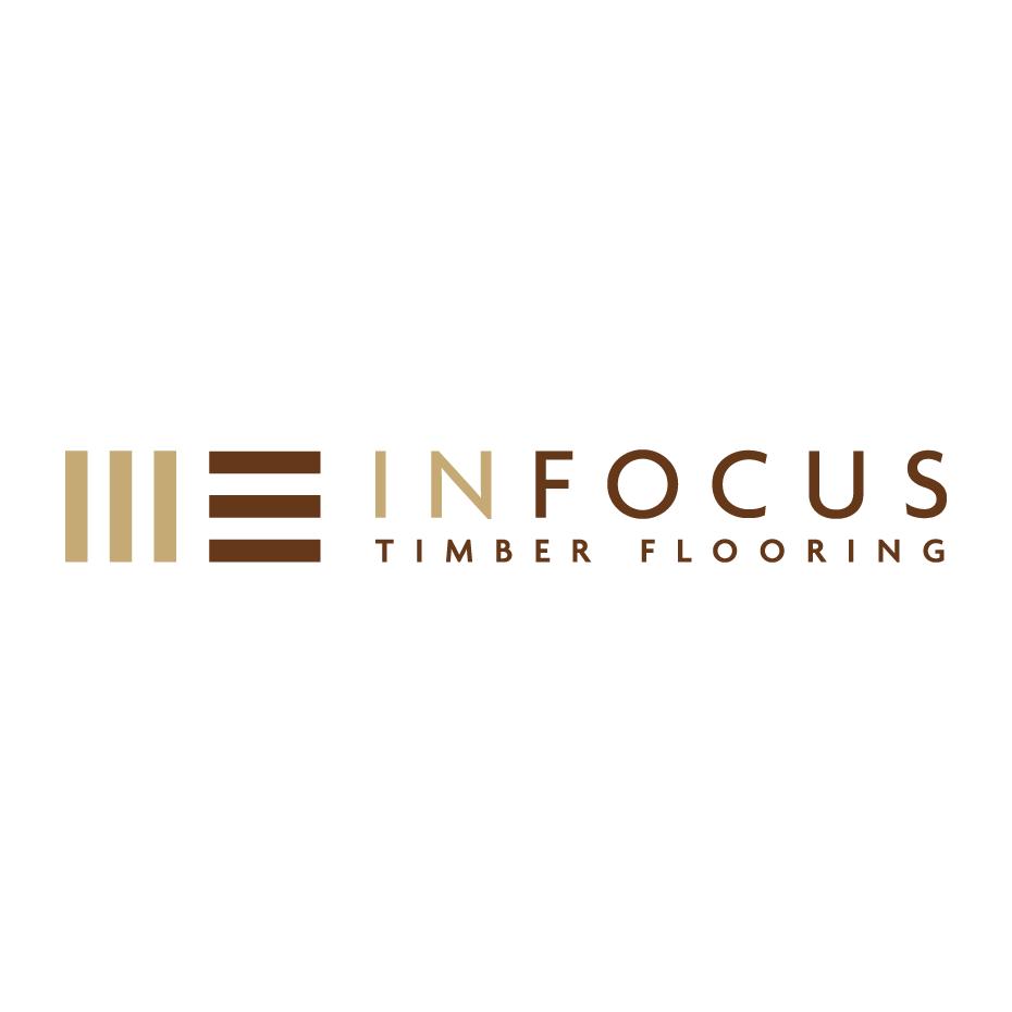 logo-timber_flooring-in_focus.png