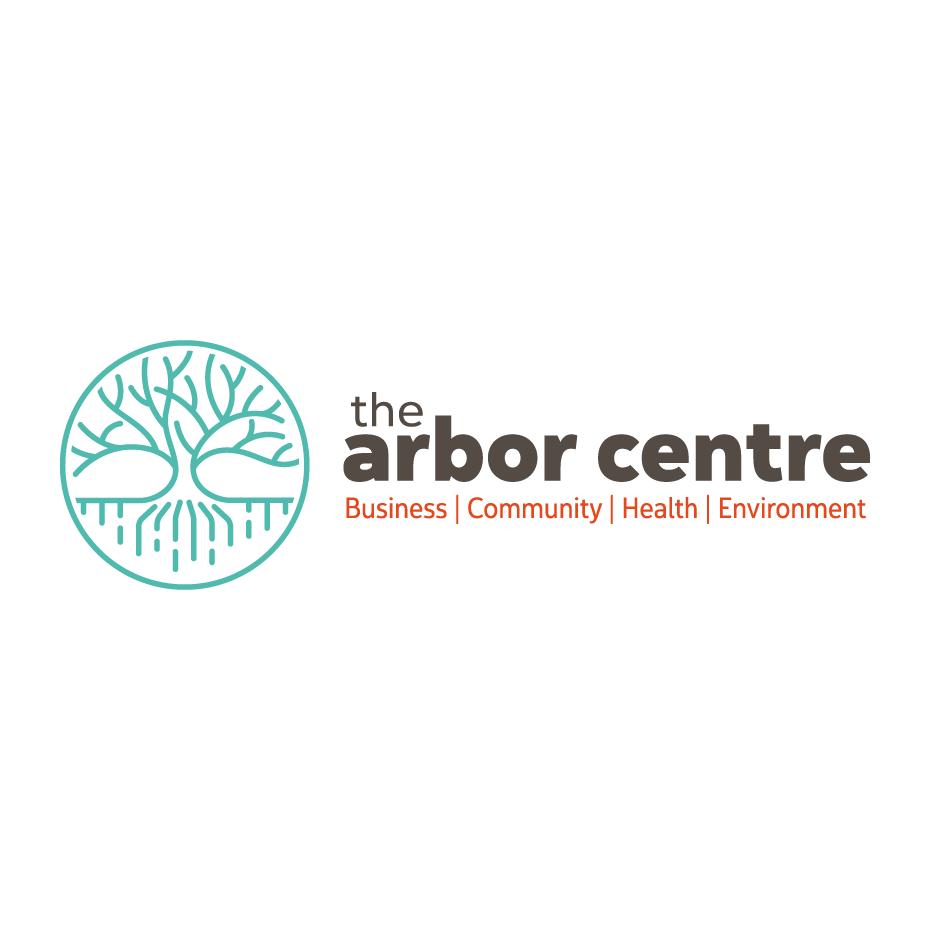 tree_roots_circle_logo-arbor_centre.png