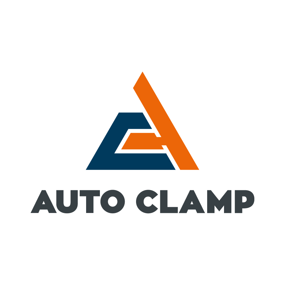clamping_logo-a_c_monogram-triangle-auto_clamp.png