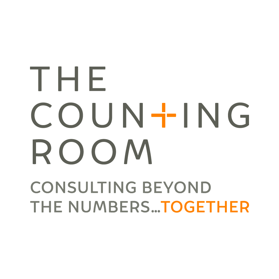 accountant_consultant_logo-plus-the_counting_room.png