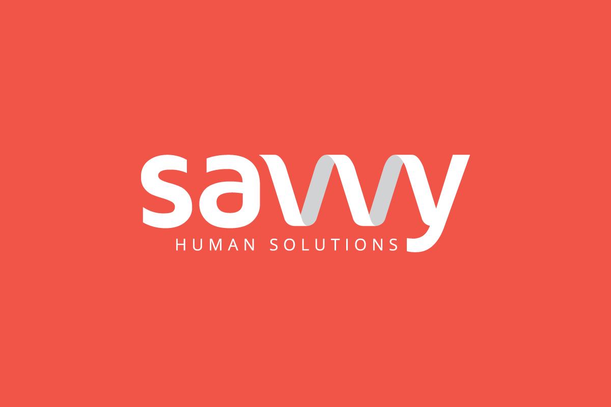 s1-logo.jpg
