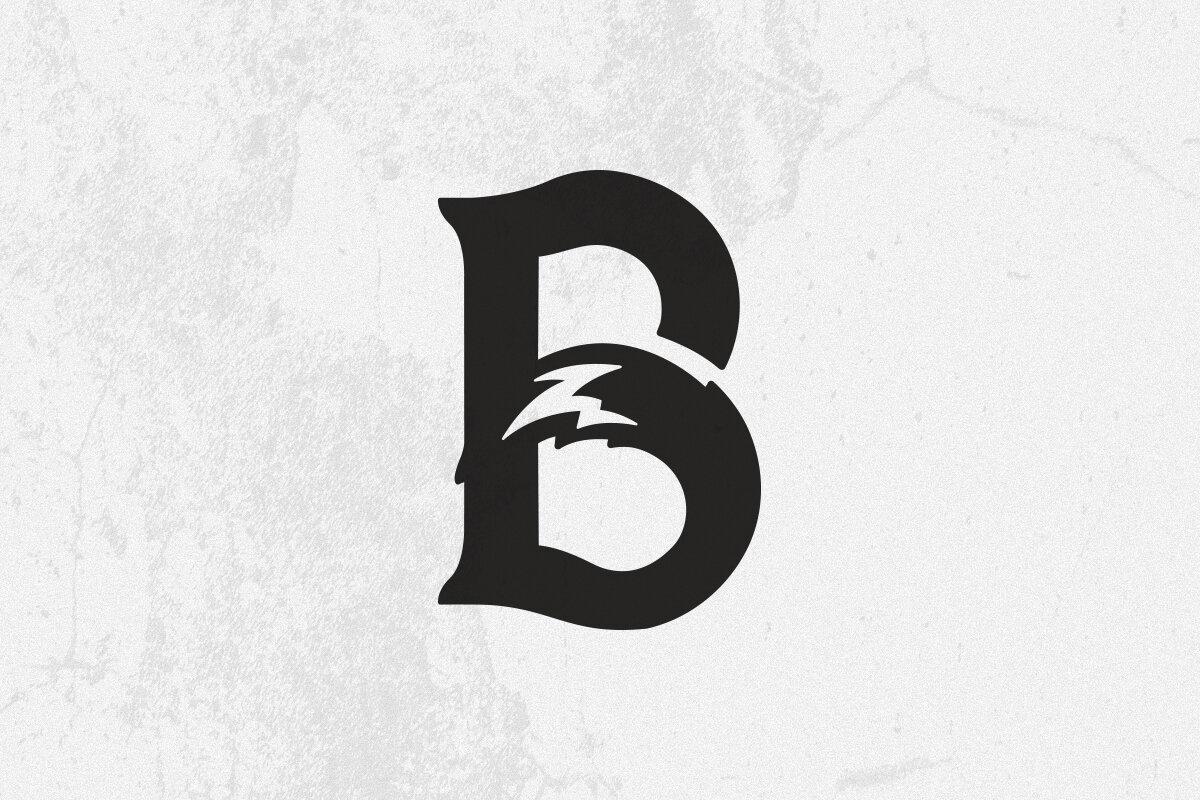 BFB_Logos_3.jpg