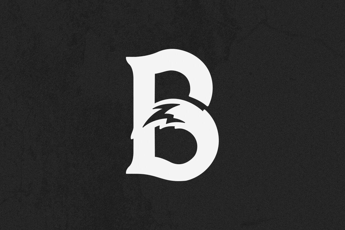 BFB_Logos_4.jpg