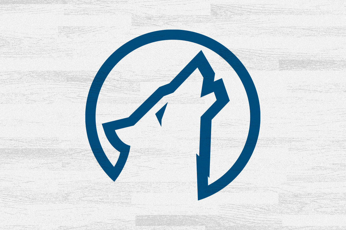 logo-2.4.jpg