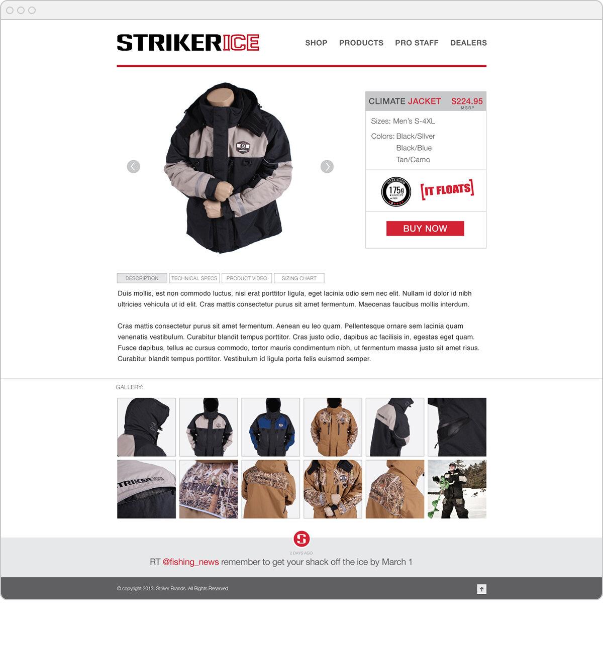 SI_web_detail.jpg