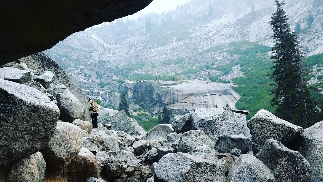 man hiking.jpg