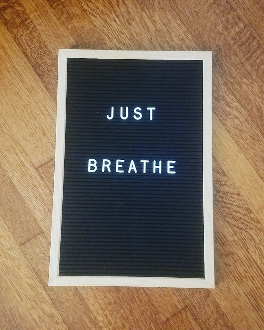 mindful breathing.jpg
