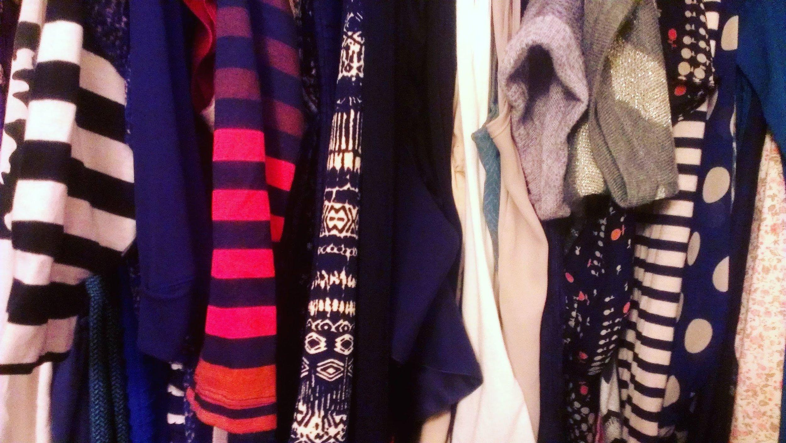 Minimalism Closet Clothing.jpg