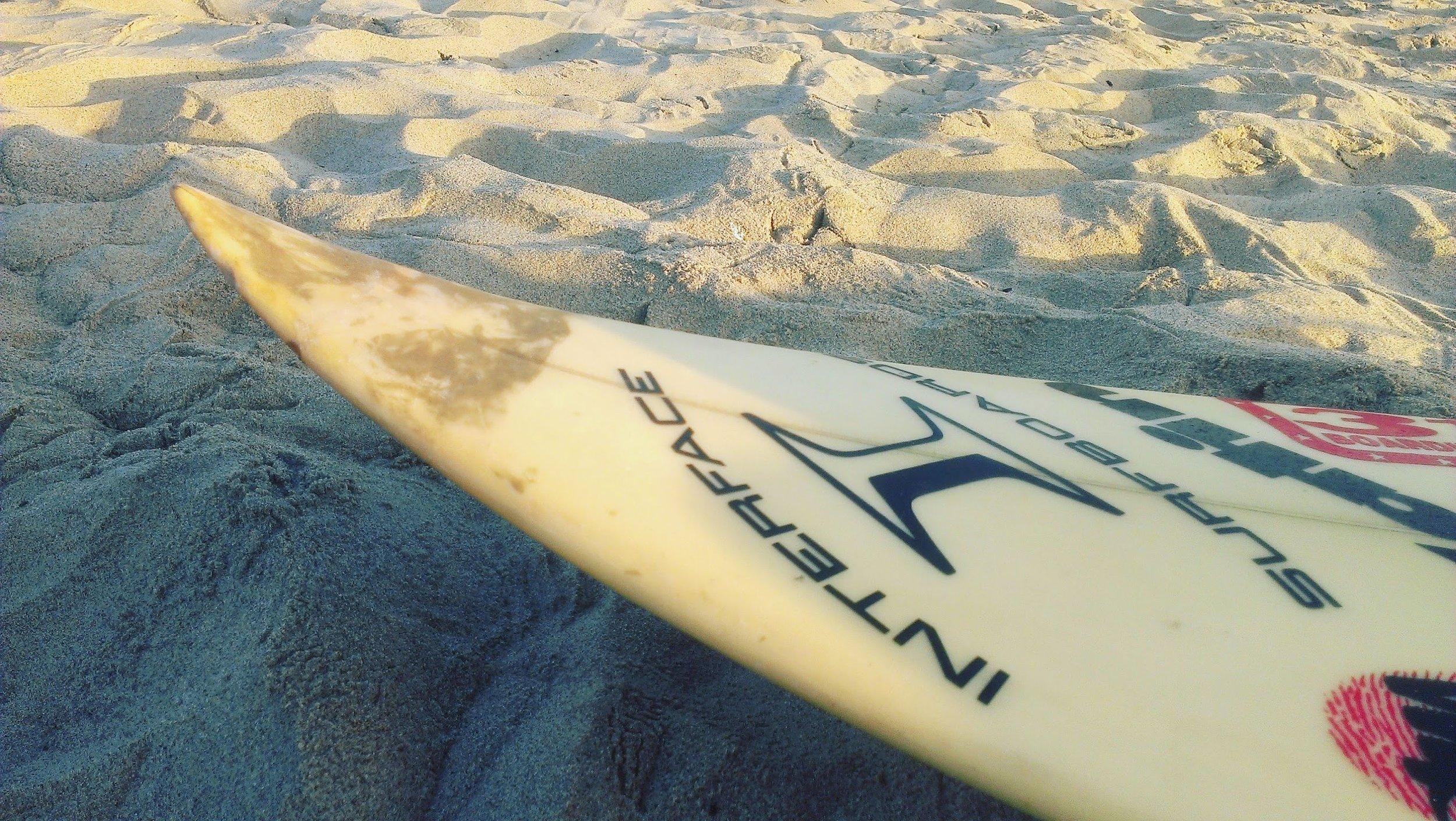 Urge Surfing 2.jpg
