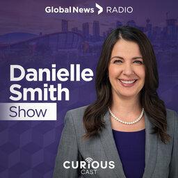 Danielle Smith show.jpg