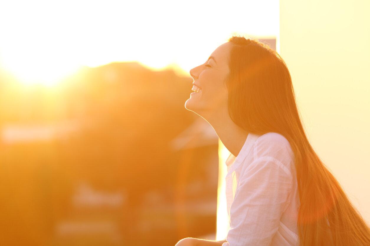 EcoSalon Mindful Meditation.jpg