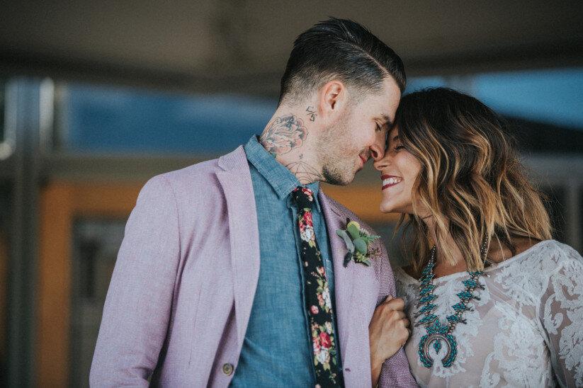 happy-couple-jo-julia-photography.jpg