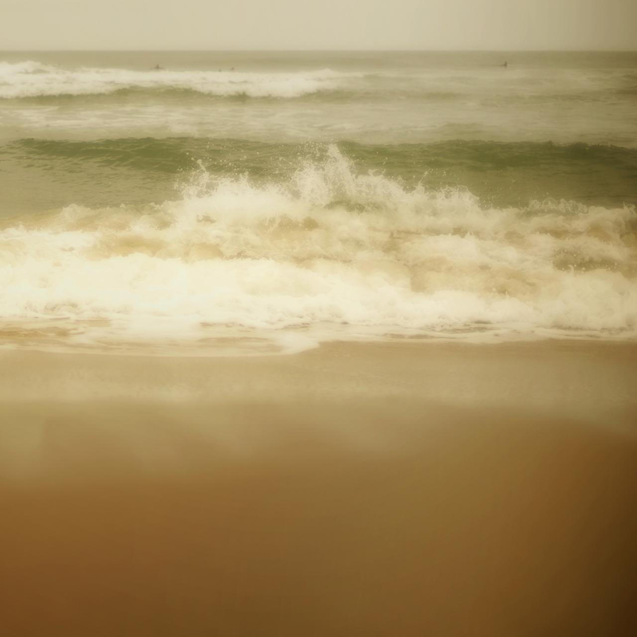 The-wave-2sur2-julien-baillargeon-2017-web.jpg