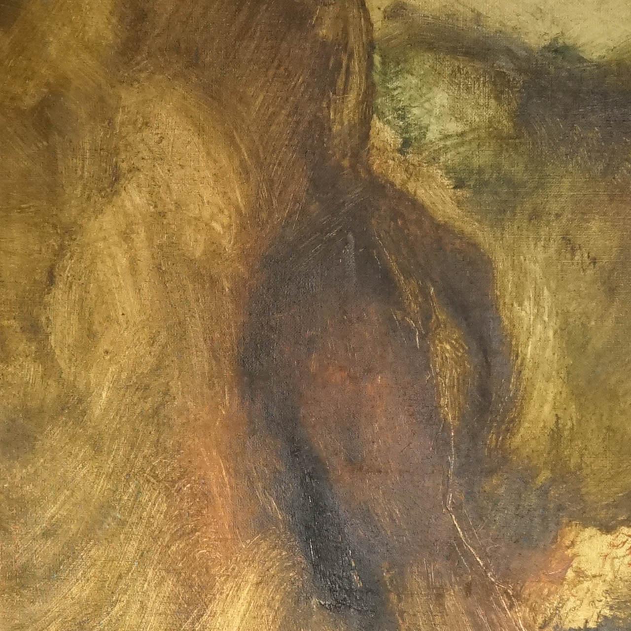 julien-baillargeon-Sans-titre4-detail.jpg.jpg