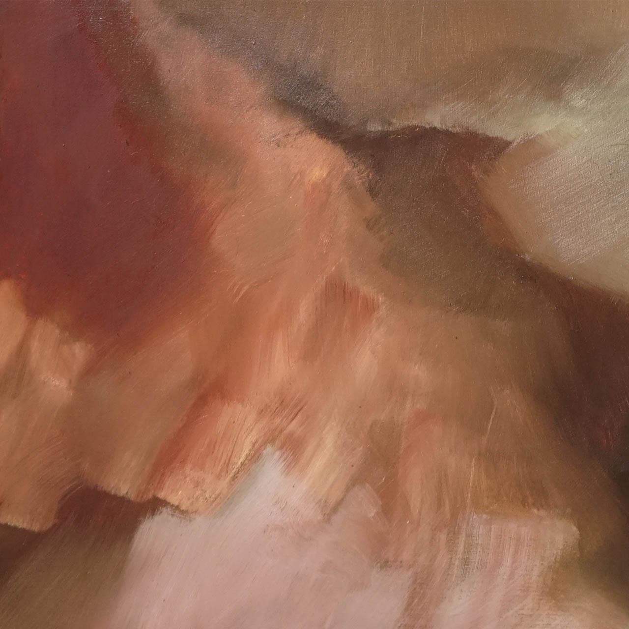 julien-baillargeon-sans-titre6-detail.jpg
