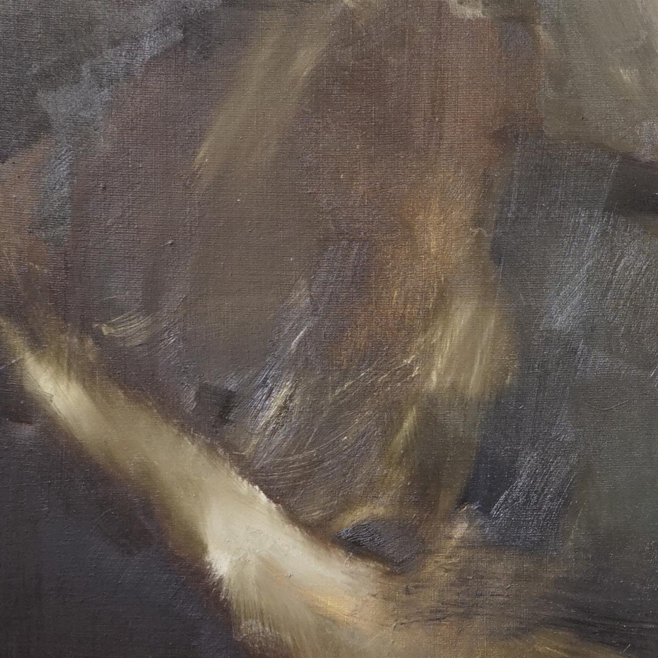 julien-baillargeon-sans-titre9-detail.jpg