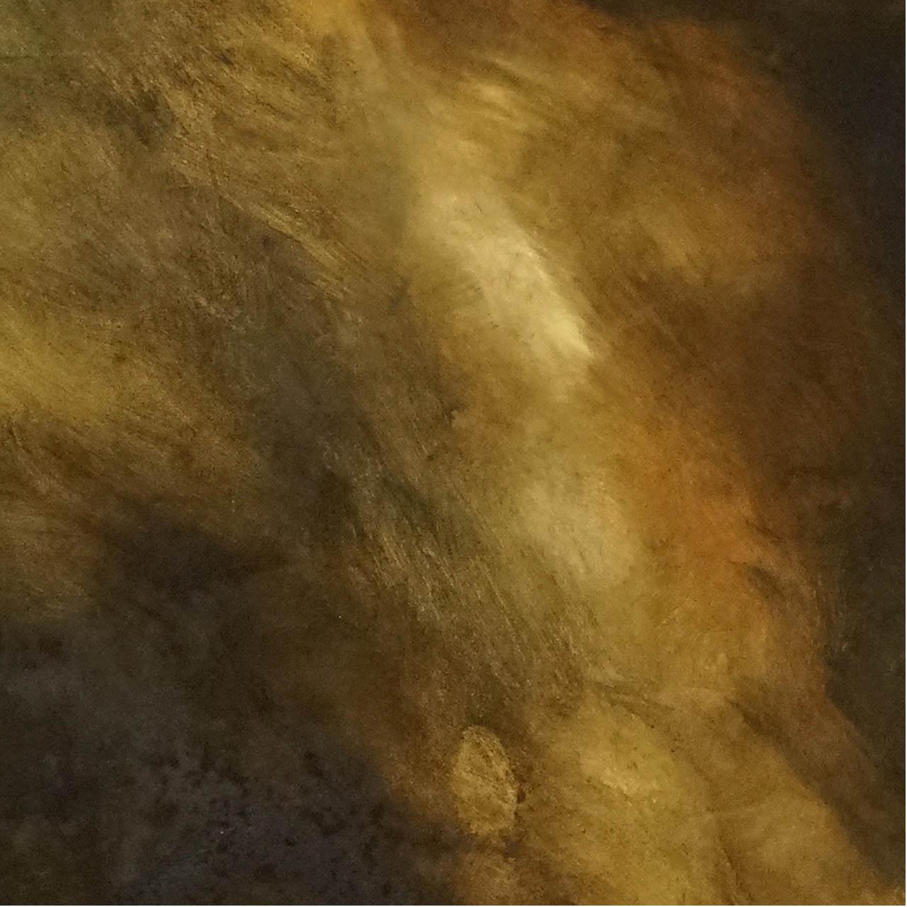 julien-baillargeon-titre3-detail.jpg.jpg