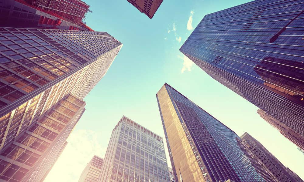 tallest-buildings-in-new-york.jpg