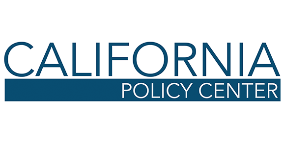 California_Policy_Center_-_logo.png