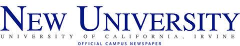 New_University_UCI_logo-1.jpg