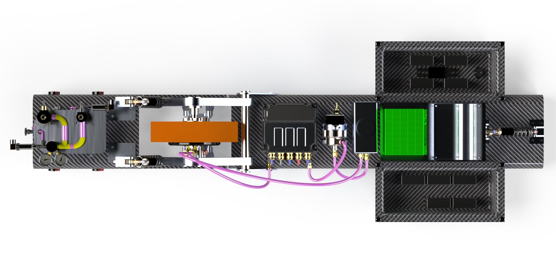 Updated+Pod+CAD+HXIV.jpg