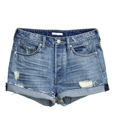 denim shorts.jpeg