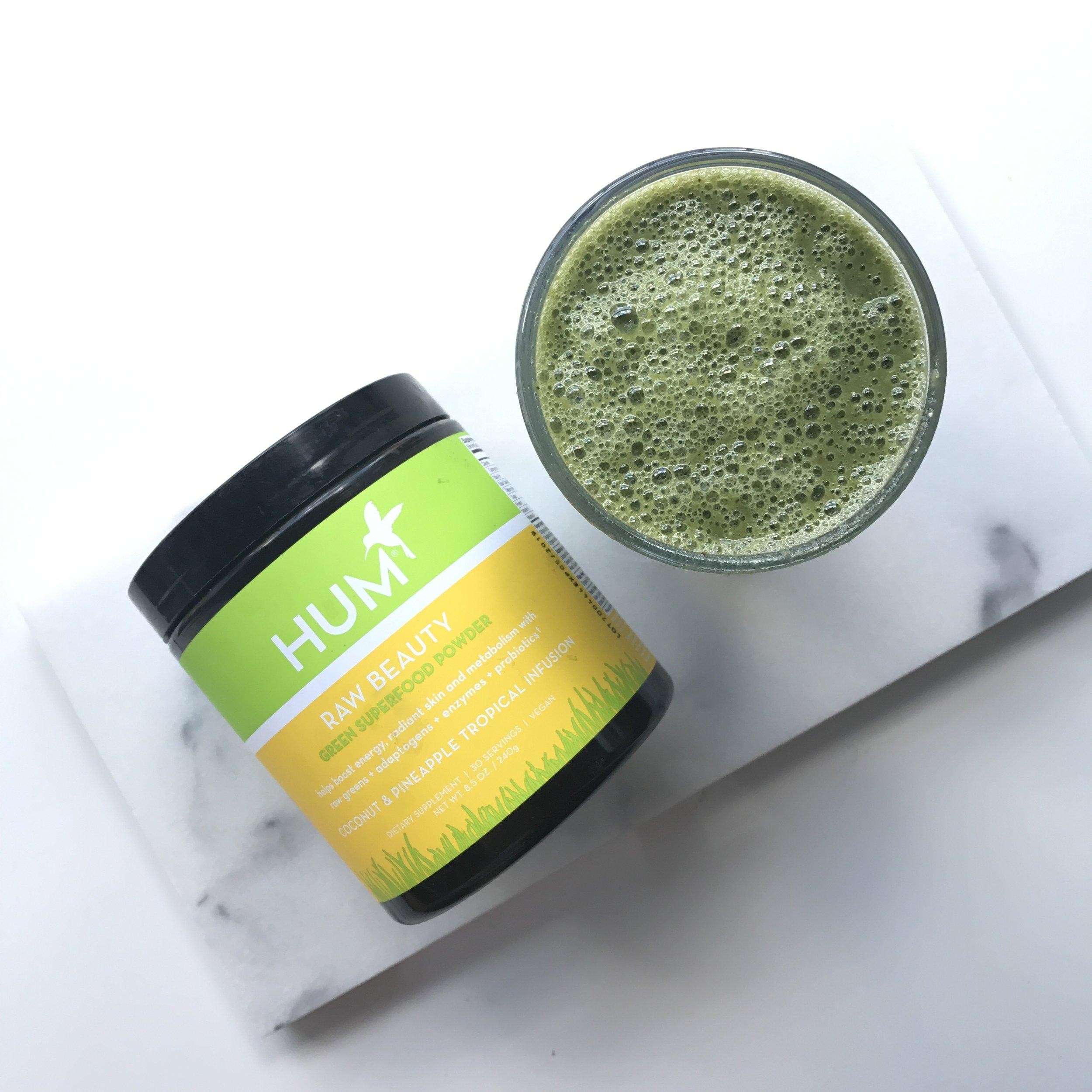 greensuperfoodpowder.JPG