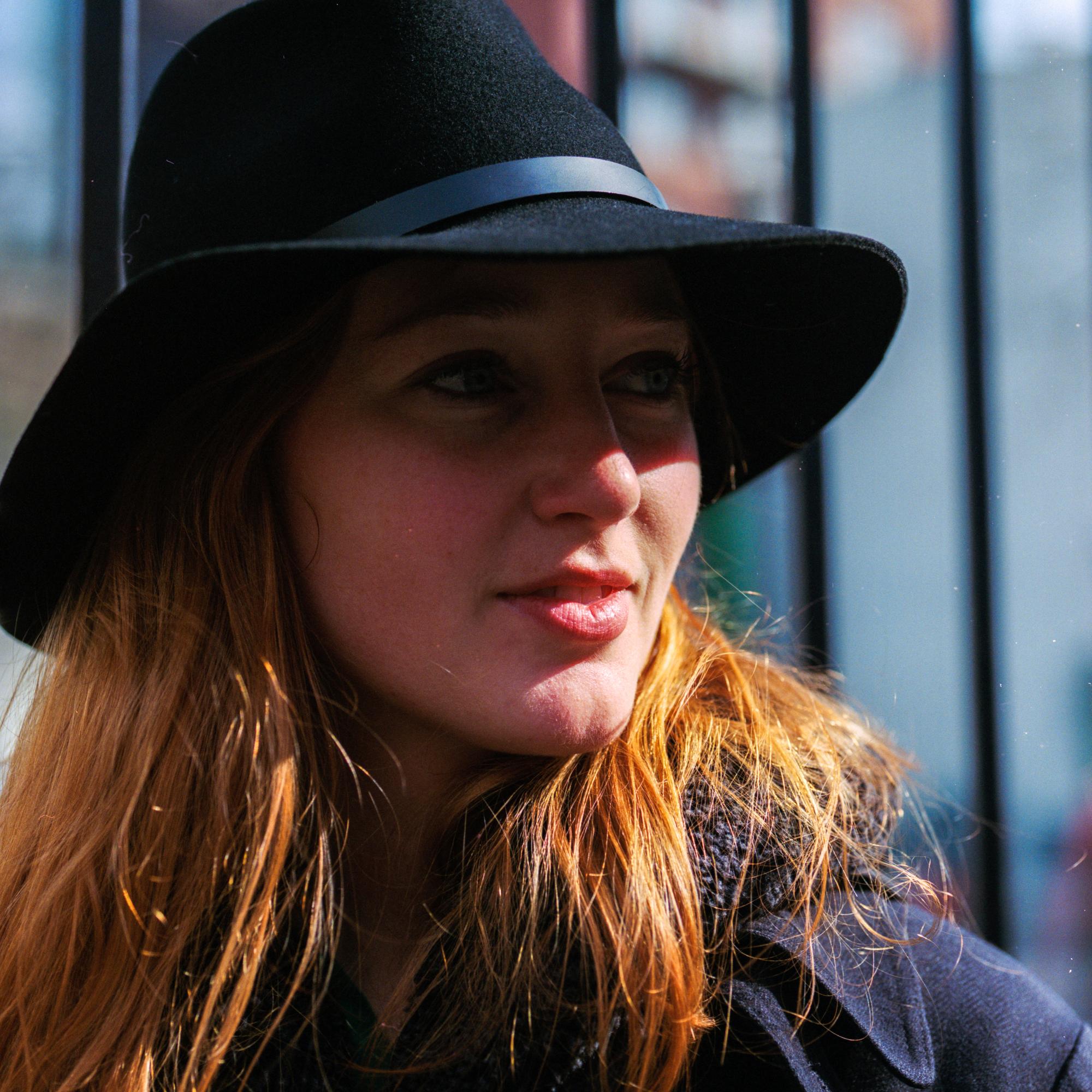 Sophie-New-York-City-6.JPG