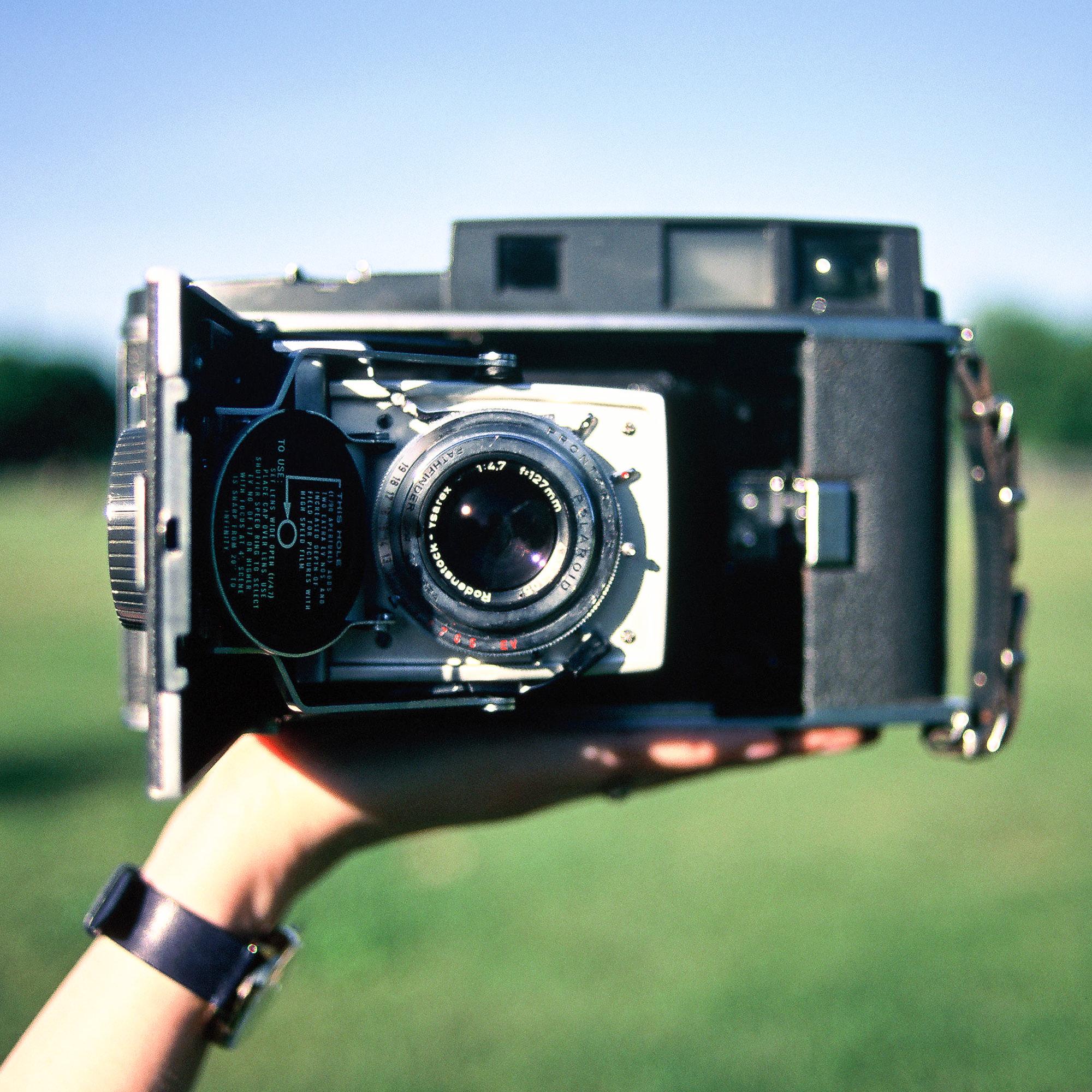 Polaroid-110B-3.jpg