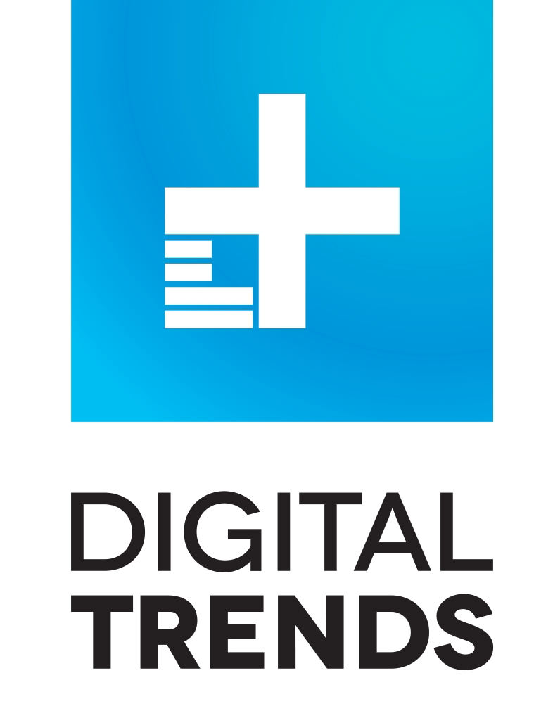 Digital Trends DT Film Objektiv