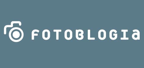 Fotoblogia Film Objektiv