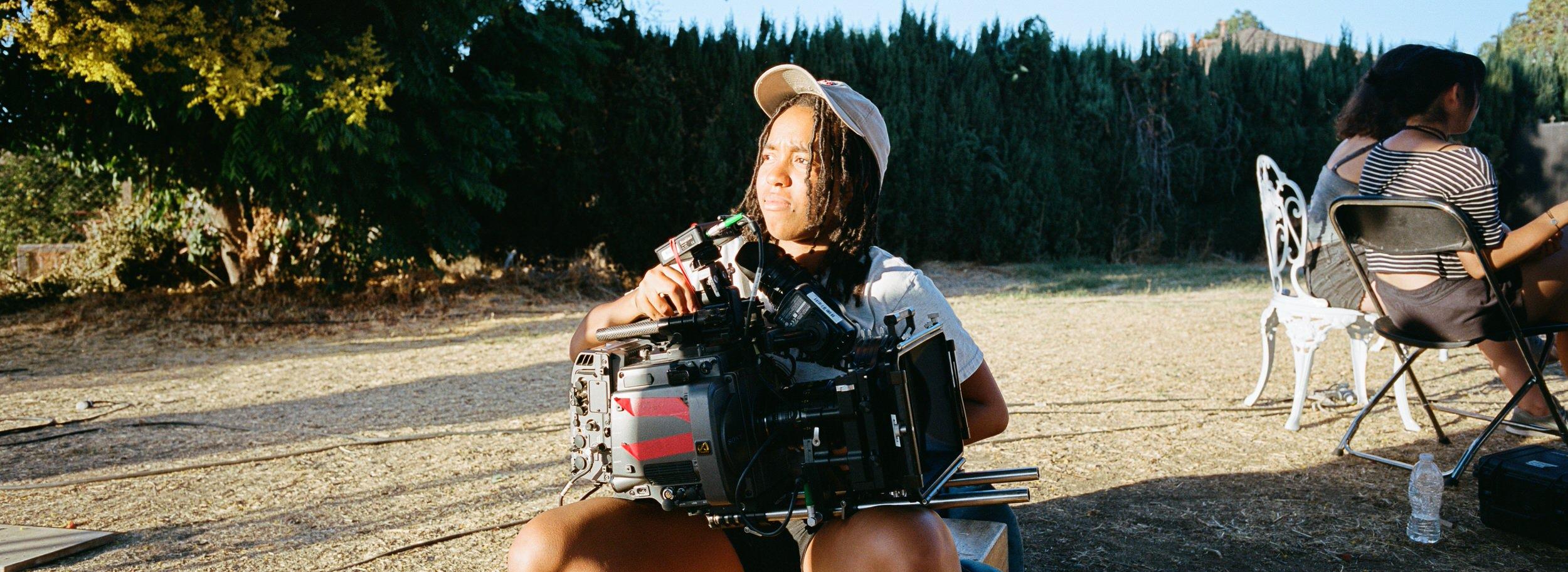 film-objektiv-Kodak-400-panoramic-xpan-2500x913-1.jpg
