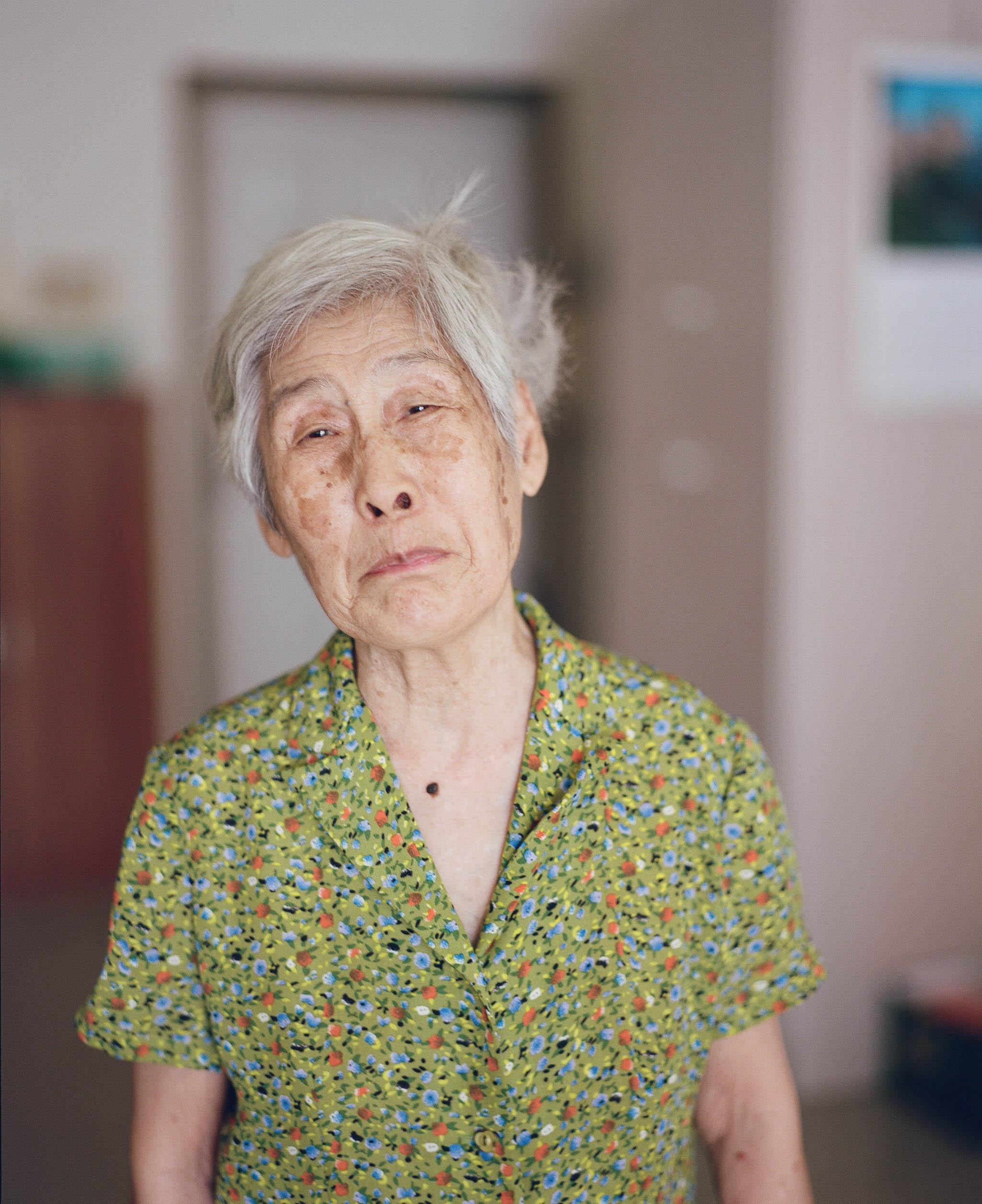 honda-wang-pentax-67-medium-format-film-camera-film-objektiv-100-words-9.jpg