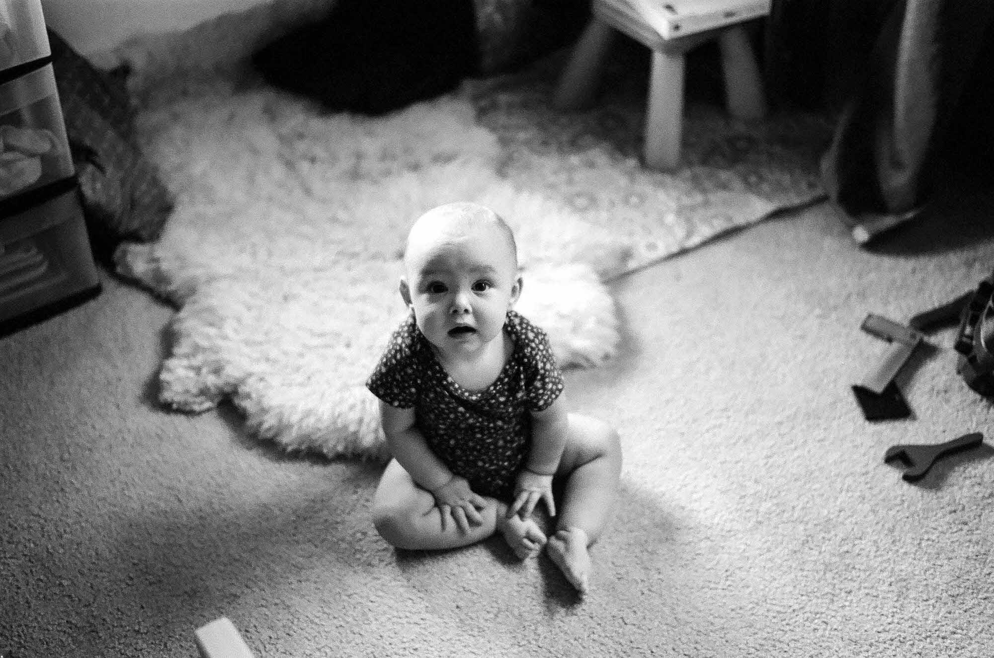 brandon-lovejoy-nikon-f5-35mm-film-camera-film-objektiv-100-words-8.jpg