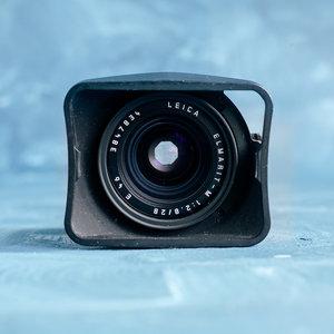 79f7f5630a12 film-objektiv-leica-m6-35mm-analog-camera-rental-