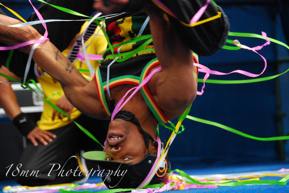Dancer Photography.jpg