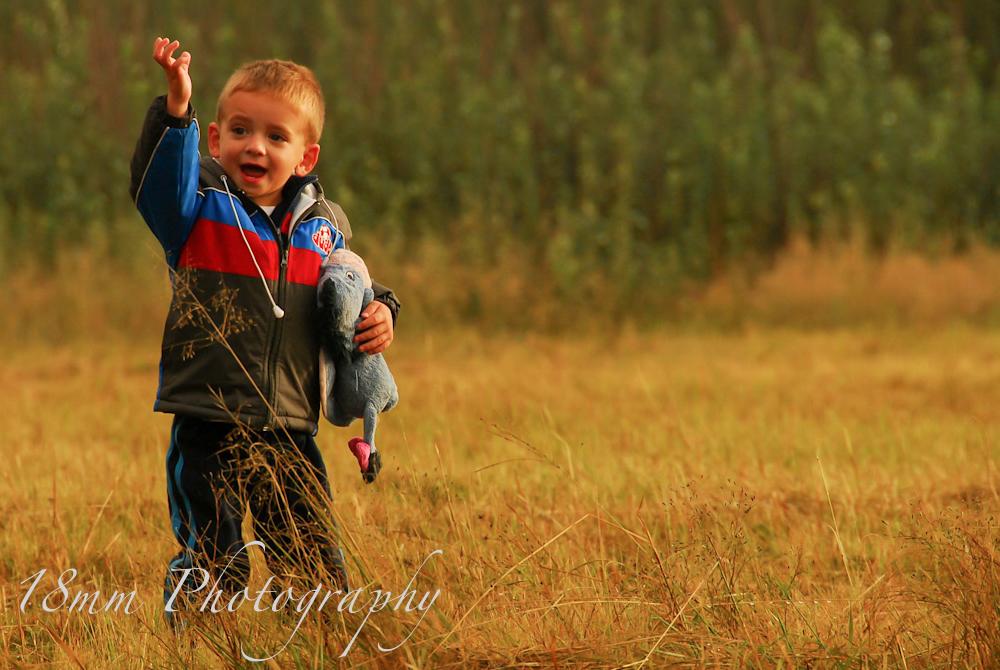 Family Portrait Photography.jpg