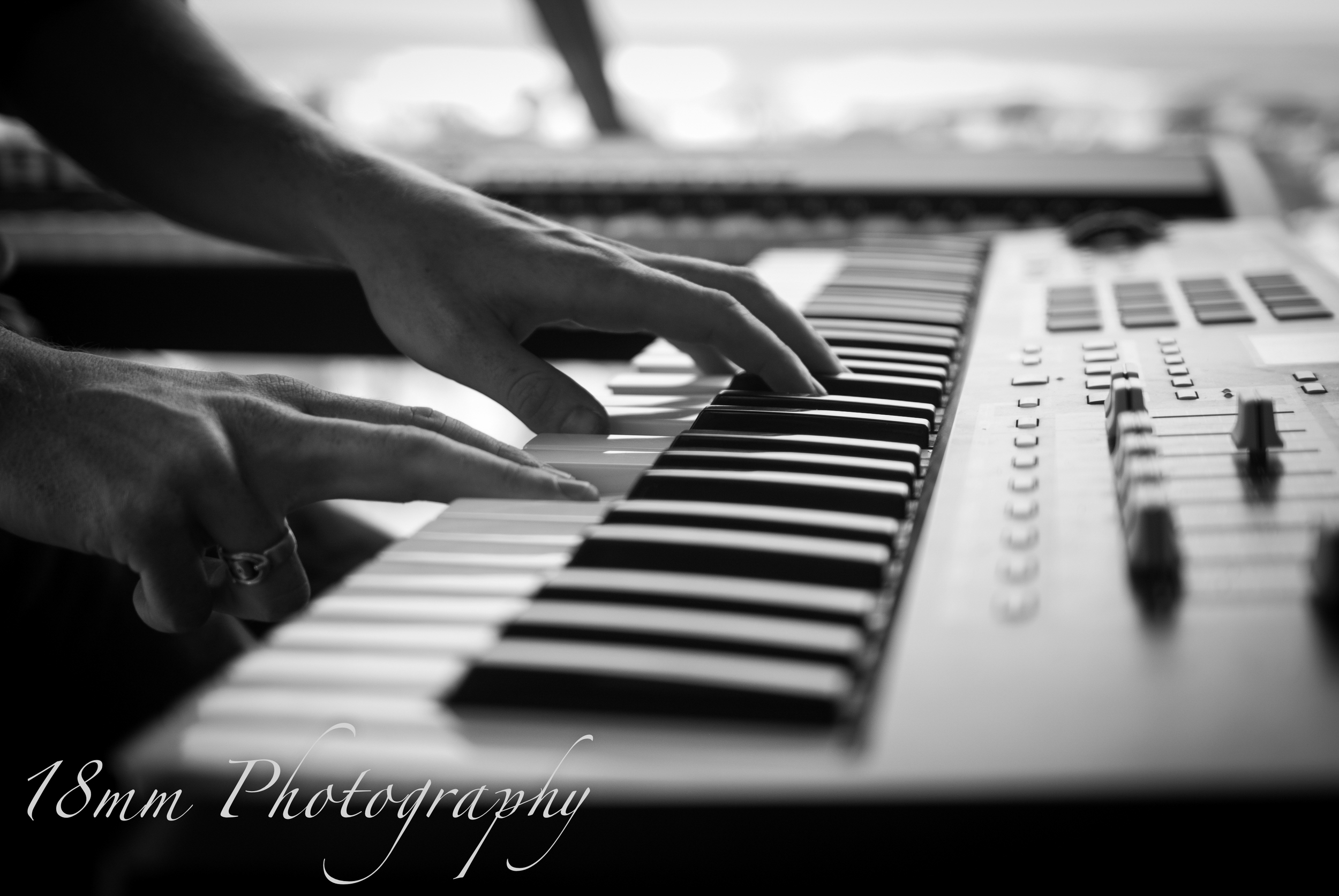 Music Photography.jpg
