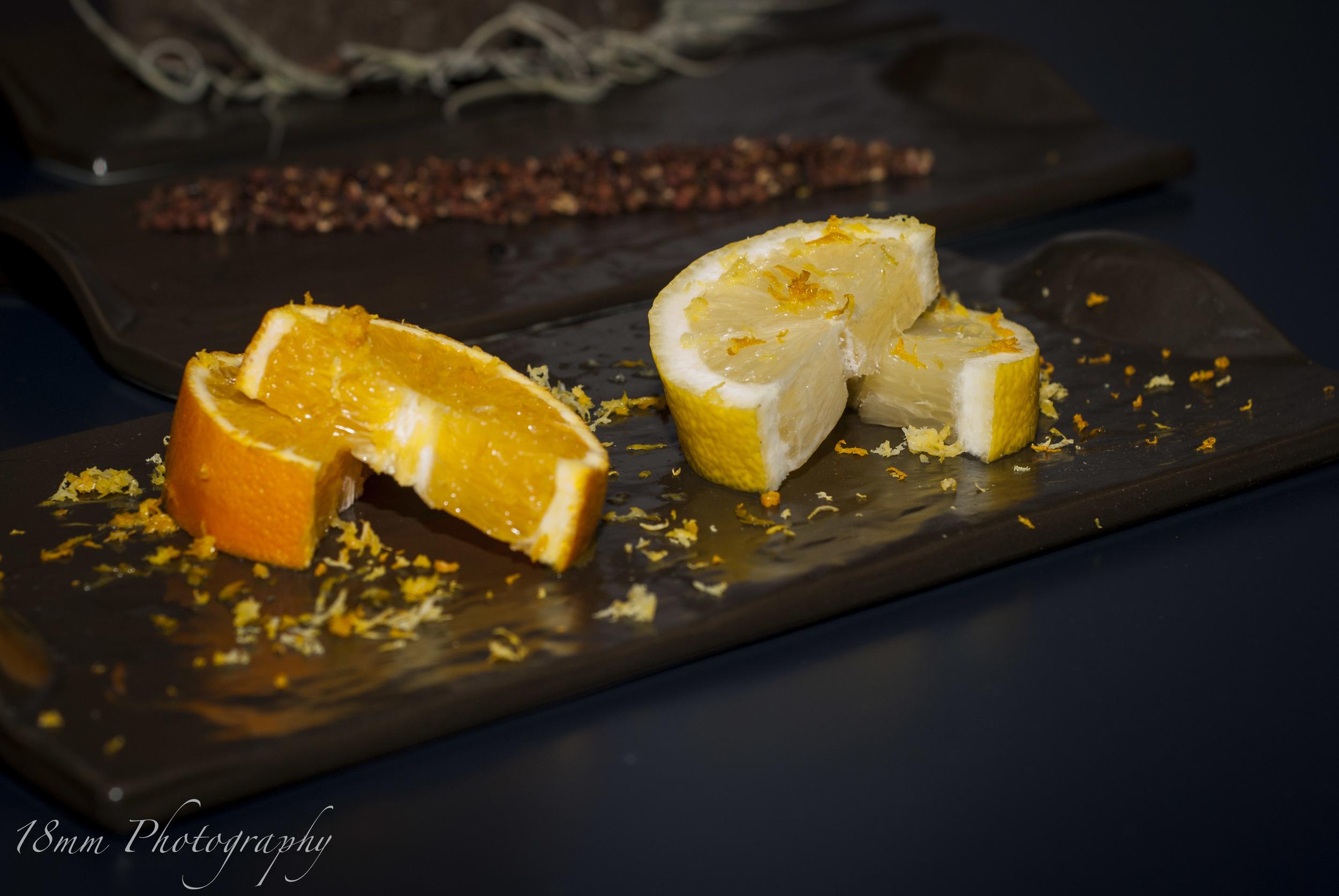 Food Photography-01.jpg