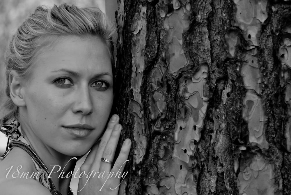 Portrait Photography-02.jpg