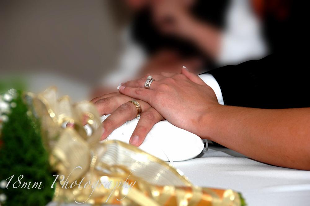 Wedding Photography-02.jpg