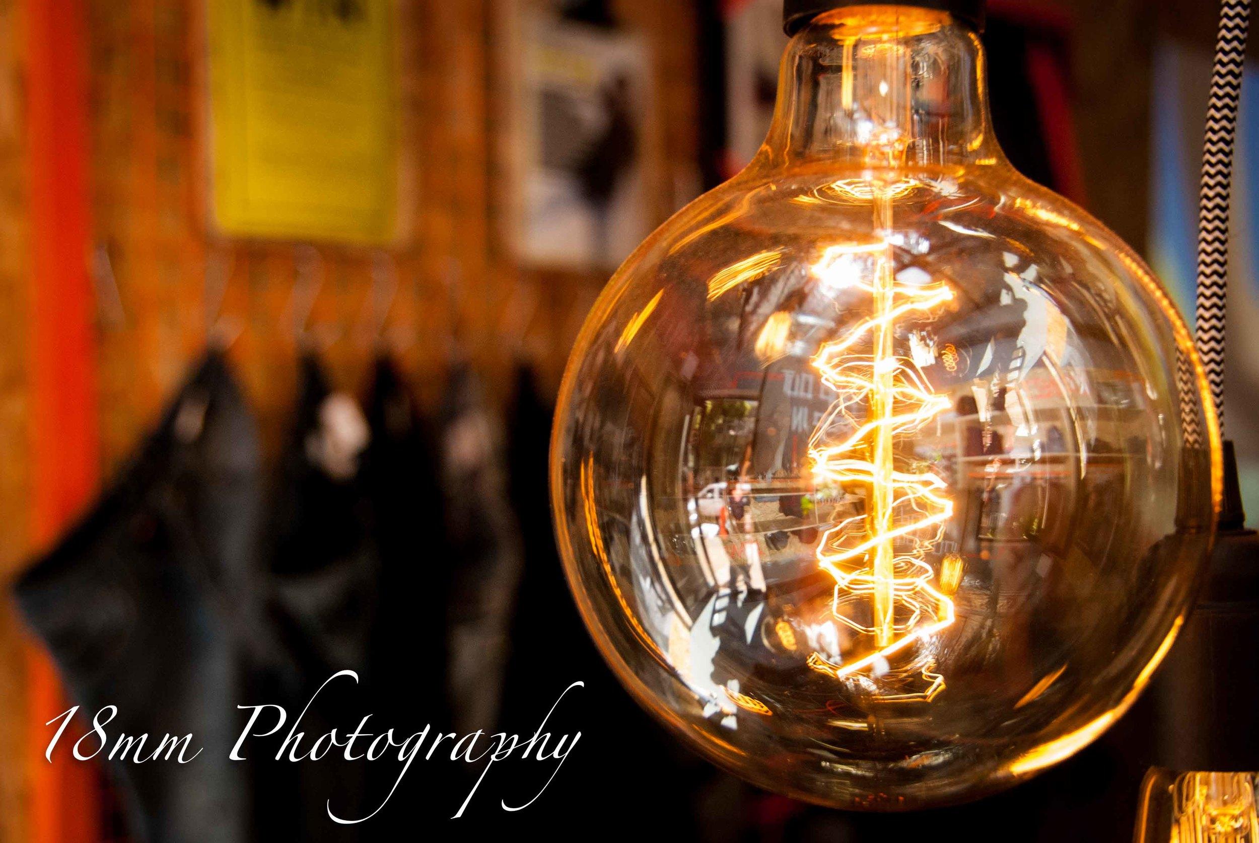 Light Photography.jpg
