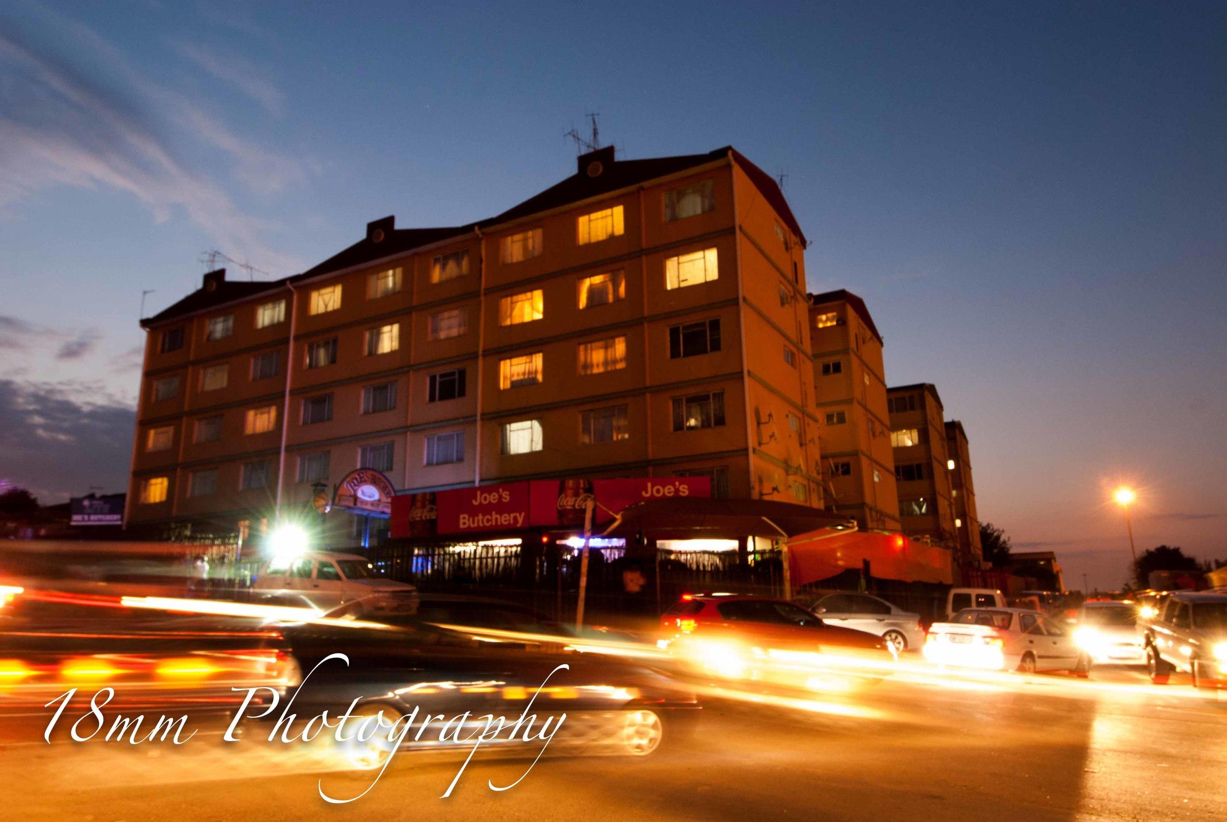 Night Photography 3.jpg