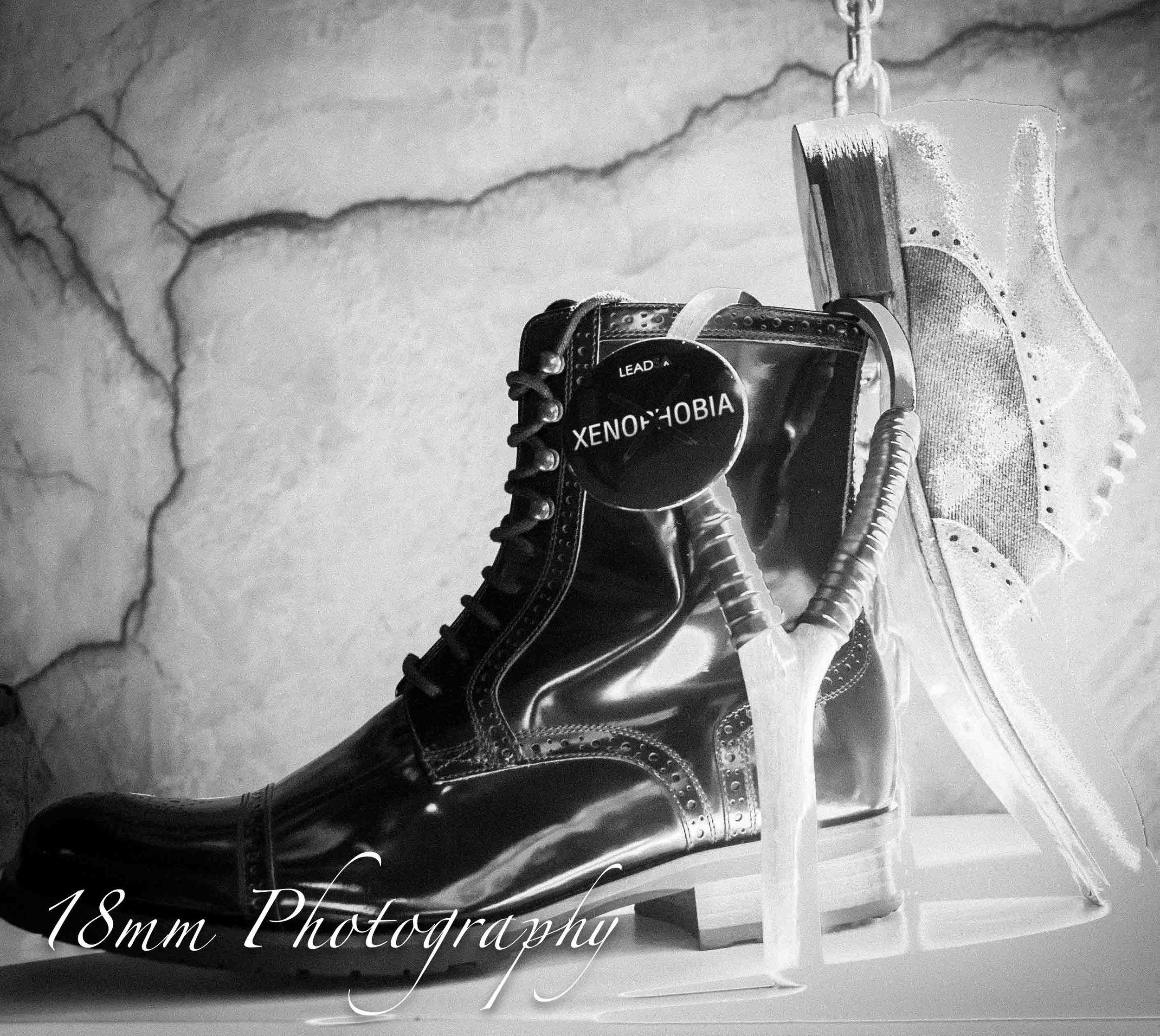 Shoe Photography.jpg