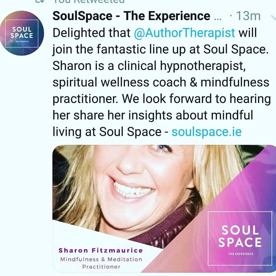 Soulspace_sharonIntro.jpg