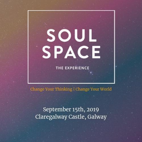 soulspace2019.jpg